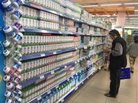 Người tiêu dùng Việt Nam hướng đến những giá trị bền vững