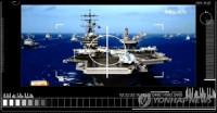 Triều Tiên tung video giả định tấn công Nhà Trắng bằng tên lửa