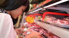 Hà Nội: Hàng loạt siêu thị hỗ trợ người dân tiêu thụ thịt lợn