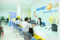 Quý I: Bảo Việt tăng trưởng doanh thu kỷ lục 27,5%