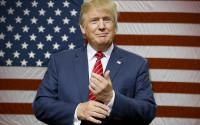 Nhà Trắng: Cô lập Nga tại LHQ là