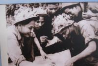 45 năm giải phóng Quảng Trị và những giá trị lịch sử
