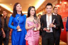 """""""Đảo của dân ngụ cư"""" thắng lớn tại LHP quốc tế ASEAN"""