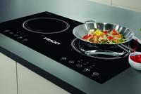 Bếp điện từ - chất lượng tới đâu?