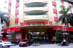 Bộ Công Thương thành lập đoàn kiểm tra Công ty Nhã Khắc Lâm về bán hàng đa cấp