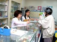 Nhiều biện pháp quản lý giá thuốc