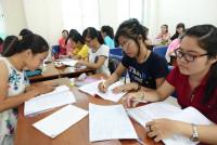 Ngân hàng Thế giới tài trợ 155 triệu USD hỗ trợ tự chủ giáo dục Đại học tại Việt Nam