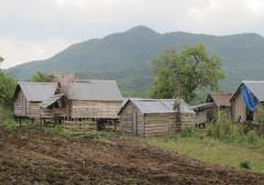 Huyện Krông Pa (Gia Lai): Vì sao dân lấn chiếm đất lâm nghiệp, xây nhà kiên cố?