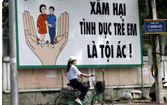 Quảng Ninh: Khởi tố, bắt tạm giam đối tượng 62 tuổi hiếp dâm học sinh lớp 6