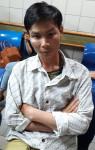 """BVĐK Bình Giang (Hải Dương): Cần làm rõ việc thai nhi """"chết lưu"""" trong bụng mẹ"""
