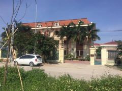 Bắc Ninh: Phó chi cục thuế bị tố đe dọa, gây khó khăn cho doanh nghiệp