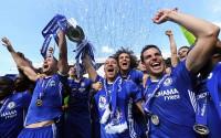 """Toàn cảnh Chelsea lên """"đỉnh"""" Premier League 2016/2017 cùng HLV Conte"""