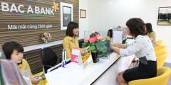 Chớp cơ hội du lịch năm châu miễn phí cùng BAC A BANK
