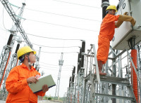 Quy định mới về cung cấp các dịch vụ điện trong EVN
