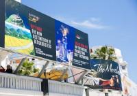 """Giới thiệu """"Việt Nam - điểm đến mới của các bộ phim bom tấn tại Cannes"""""""