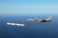 Nhật mua tên lửa Tomahawk: đe dọa ai?