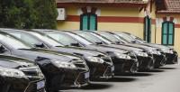 Nhiều đơn vị thanh lý xe công chưa đúng quy định