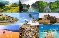 Tổng cục du lịch kêu gọi doanh nghiệp giới thiệu du lịch Việt Nam tại Úc