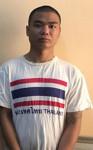 Hà Nội: Triệt phá đường dây ma túy lớn
