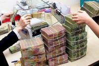 Hàng loạt sai phạm trong vấn đề chi ngân sách