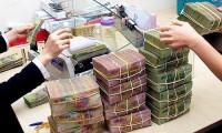 Sắp ban hành cơ chế riêng để xử lý nợ xấu