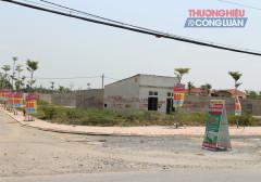 Quận 9 (TP. HCM): Giao dịch mua bán đất nền có thực sự nóng?