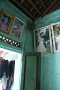 Hàng ngàn hộ dân ở Thanh Liêm - Hà Nam kêu cứu