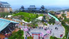 Dự án nào sẽ định vị thương hiệu du lịch nghỉ dưỡng cho Hạ Long?