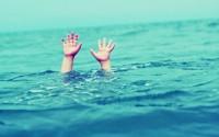 Thừa Thiên Huế: Bé trai đuối nước tử vong tại Khu nghỉ dưỡng Thanh Tân