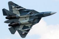 Nga tiếp nhận một luồng vũ khí mới để duy trì cán cân với NATO
