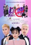"""""""Em chưa 18"""" trở thành phim Việt đầu tiên được mua bản quyền"""