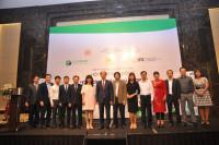 Phát triển công trình xanh ở Việt Nam: Nhiều chủ đầu tư vẫn còn e dè