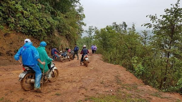 """Tập đoàn FLC """"mang"""" trường tiểu học lên vùng cao cho các em học sinh Pú Xi, Điện Biên - Hình 1"""