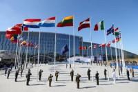 Chọn kết nạp Montenegro, nước đi đa tác dụng của NATO