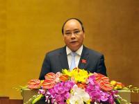 Thủ tướng yêu cầu thực hiện nghiêm quy định số lượng thành viên UBND các cấp