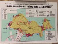 Chưa được triển khai quy hoạch Bán đảo Sơn Trà trong 3 tháng tới