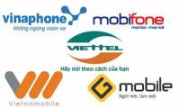 05 nhà mạng Việt Nam lọt vào danh sách Telecom 500 năm 2017 lần thứ 2
