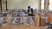 Vĩnh Tường: Đơn vị dẫn đầu tỉnh Vĩnh Phúc về học sinh giỏi