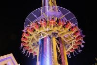 Sun World Danang Wonders (Asia Park) giảm 50% giá vé cho sinh viên toàn quốc