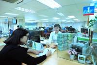VietinBank bứt phá ngoạn mục Top 2.000 Doanh nghiệp lớn nhất thế giới 2017