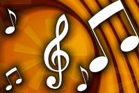 Thu phí tác quyền âm nhạc: Thực hiện đúng với hình thức khai thác sử dụng