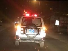 Vụ sốc phản vệ khi chạy thận tại BVĐK Hòa Bình: Thêm 1 bệnh nhân tử vong