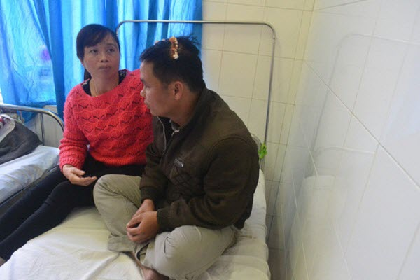 Lâm Đồng: Lâm tặc vẫn lộng hành, liều lĩnh - Hình 2