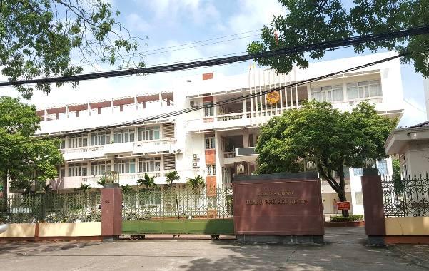 """""""Dính"""" sai phạm, Phó chủ nhiệm UBKT Tỉnh ủy Bắc Giang bị kiến nghị kiểm điểm - Hình 1"""