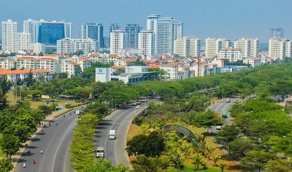 Giá chung cư tại Hà Nội đang giảm mạnh - Hình 1