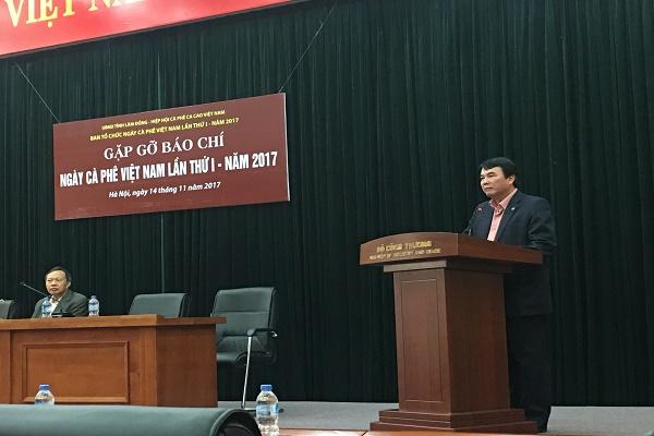 Cà phê Việt Nam đang dần khẳng định thương hiệu trên thế giới - Hình 2
