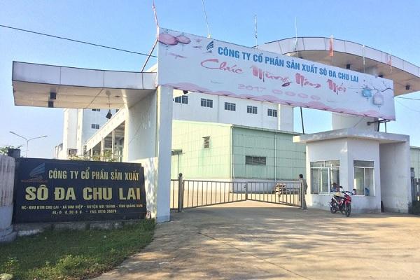 Nhà máy nghìn tỷ đắp chiếu: Thủ tướng yêu cầu tỉnh Quảng Nam báo cáo trước ngày 15/2 - Hình 1