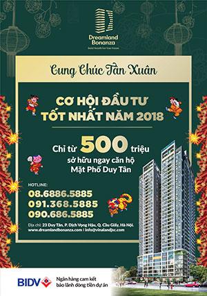 Công ty CP BIC Việt Nam