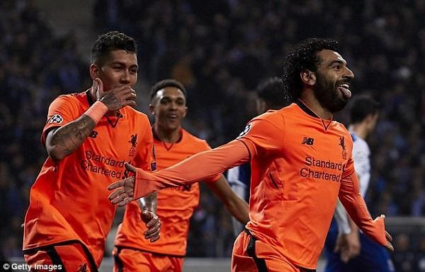 2 cầu thủ bị HLV Mourinho ruồng bỏ giờ lại toả sáng ở Ngoại hạng Anh - Hình 2