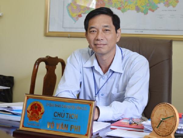 huyện Vĩnh Cửu (Đồng Nai): Phát triển kinh tế toàn diện - Hình 4